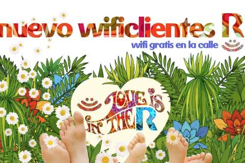 wificlientesR