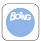 """Boing estrena """"Dragon Ball Super"""", nueva versión de la mítica serie manga"""