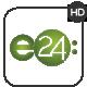eguraldia24 HD
