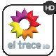 el trece HD