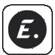 Energy, el canal preferido de las series internacionales