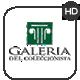 galeria coleccionista HD