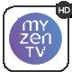myzen HD