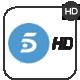 telecinco HD
