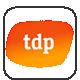 El Campeonato de España de Atletismo, octavos de la FA CUP y el WTA Doha, este fin de semana en Teledeporte