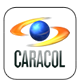 tv caracol internacional