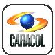 tv caracol internacional