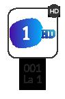 TVE-1-HD