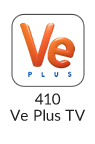 ve-plus-tv