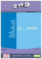 04_Revista_onoweb_Mayo_03