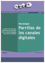 09_Revista_onoweb_Octubre_03