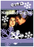 11_Revista_onoweb_Diciembre_03