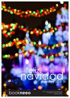 122_bookneeo_diciembre_13