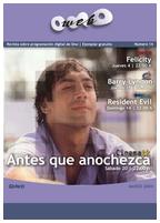 14_Revista_onoweb_Marzo_04
