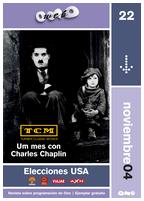 22_Revista_onoweb_Noviembre_04