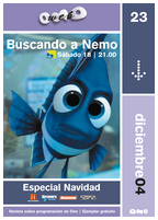 23_Revista_onoweb_Diciembre_04