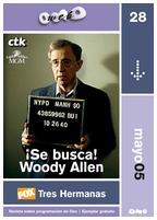 28_Revista_onoweb_Mayo_05