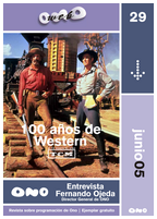 29_Revista_onoweb_Junio_05