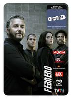 36_Revista_onoweb_Febrero_06