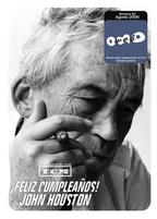 42_Revista_onoweb_Agosto_06