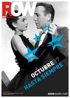 56_Revista_onoweb_Octubre_07