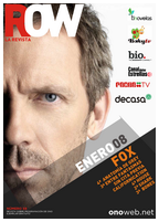 59_Revista_onoweb_Enero_08