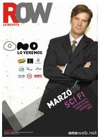 61_Revista_onoweb_Marzo_08