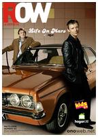 63_Revista_onoweb_Mayo_08