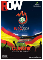 64_Revista_onoweb_Junio_08