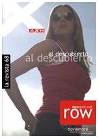 68_Revista_onoweb_Noviembre_08