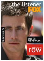 72_Revista_onoweb_Marzo_09