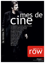 74_Revista_onoweb_Mayo_09