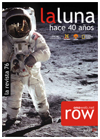 76_Revista_onoweb_Julio_09