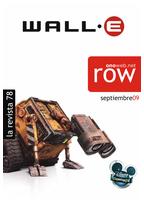 78_Revista_onoweb_Septiembre_09