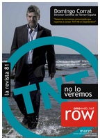 81_Revista_onoweb_Marzo_10