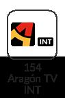 aragon-internacional