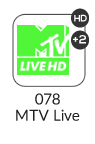 MTV Live HD 2