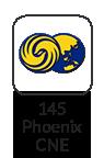 Phoenix CNE