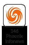 Phoenix Infonews