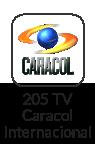 tv-caracol