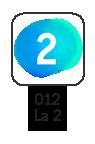 TVE 2