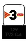 tv3-cat