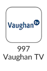 Vaughan TV