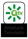 Andalucia Andalucia Television