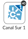 andalucia-canal-sur-1-hd