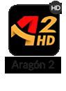 Aragon Aragon 2 HD
