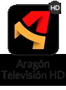 aragon-aragon-television-hd
