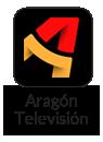 Aragon Aragon Television