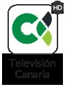 Canarias Television Canaria HD