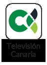 Canarias Television Canaria